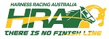 Harness Racing Australia